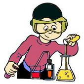 Ребусы по химии - Ребус № 480000